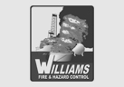 Willams Fire